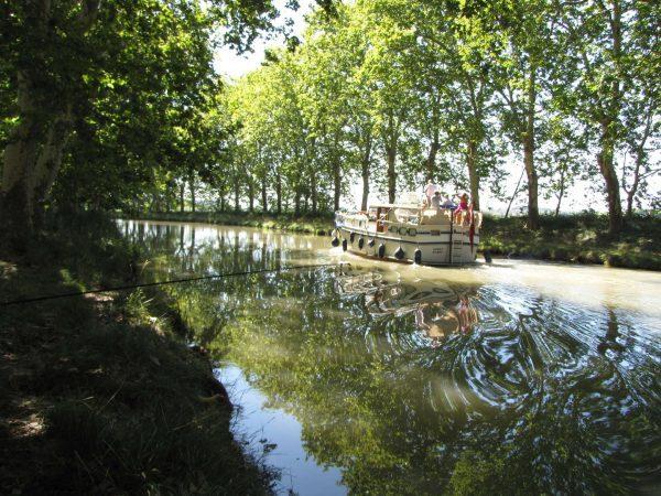 Canal-du-midi-bateau-horizontal_french online class